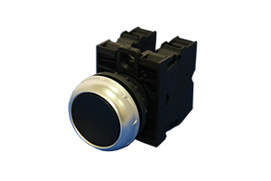 M22 Series Push Button Switches